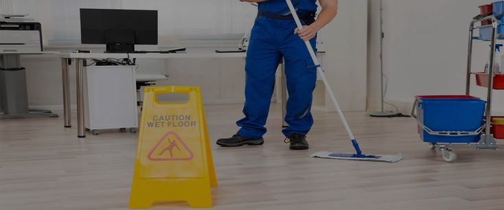 We Offer Our Professional Network Of Cleaners To Service Properties All Over Melbourne Including Sur In 2020 Clean Office Cleaning Services Company Commercial Cleaning