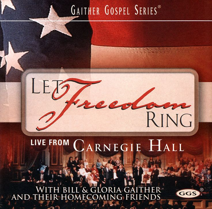 Lyric freedom lyrics gospel : Best 25+ Let freedom ring lyrics ideas on Pinterest | Freedom ...