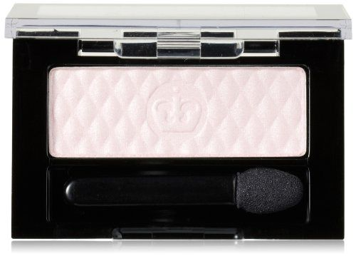 Rimmel GlamEyes Mono Eye Shadow Precious Rose ** To view further for this item, visit the image link.