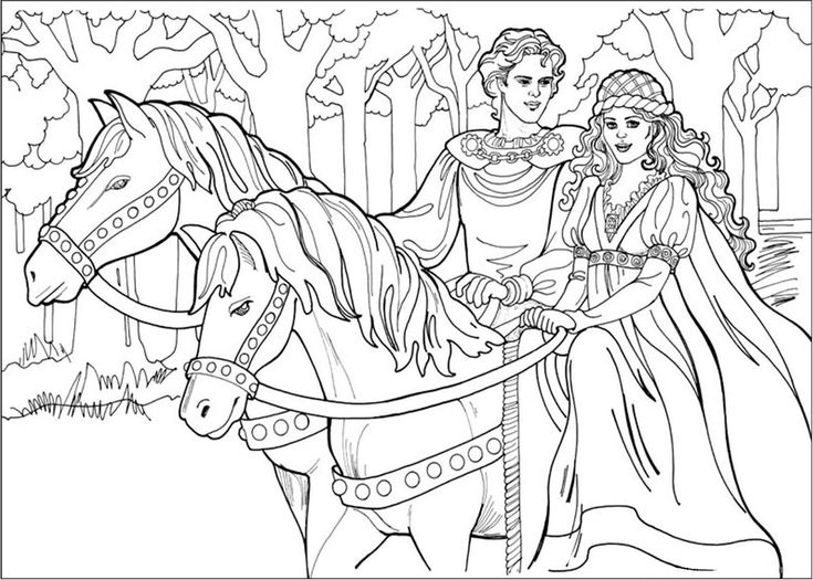 101 best malvorlagen Erwachsene 2 images on Pinterest Coloring - best of catfish coloring page