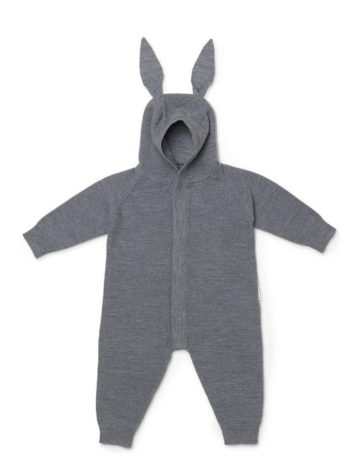 Liewood Knit jumpsuit