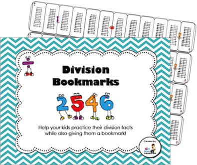 11 best S Practice worksheets images on Pinterest | Math facts, 3rd ...