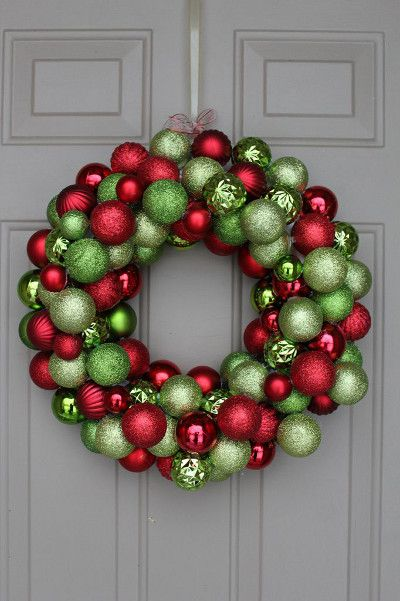 tendencias de decoracion de navidad 2014