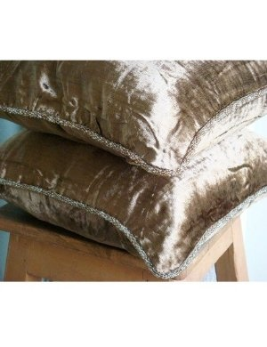 Couch Pillow Brown Throw Pillows Pillow Covers Throw