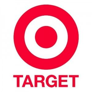 Target Deals & match-ups are ready for this week 2/3-->http://www.debtfreespending.com/target-deals-23-210-gift-card-deals-more/