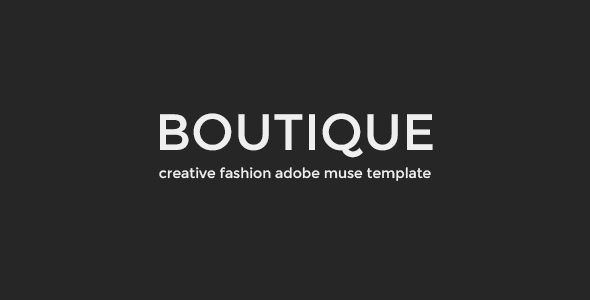 #Boutique#-#Fashion#Muse#Template#-#eCommerce#Muse#Templates#