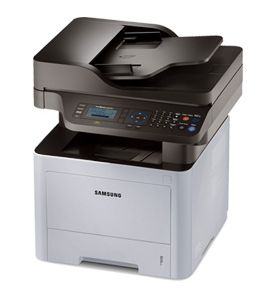Samsung ProXpress M3370FD Driver Download | Kumpul Drivers