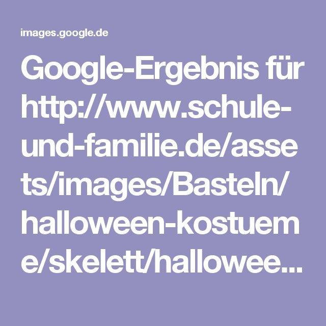 Google-Ergebnis für http://www.schule-und-familie.de/assets/images/Basteln/halloween-kostueme/skelett/halloween-skelett-anmalen-1.jpg