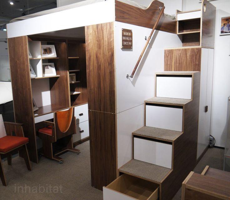 201 Best Images About Transformer Furniture On Pinterest