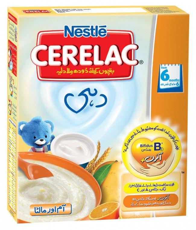 nestle-cerelac-yogurt-mango-and-orange-175g-gomart-pakistan-3808.jpg (650×763)