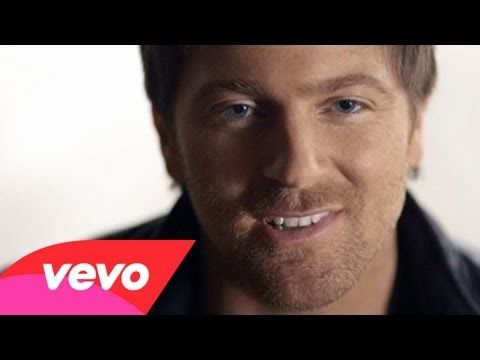 Kip Moore: Hey Pretty Girl