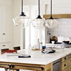 Nav-banner_rose-city_kitchen_145x145 http://www.rejuvenation.com/catalog/products/plum-victorian-pendant