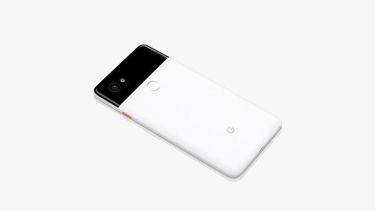 The Google Pixel 2 XL vs. the competition: Cameras rule