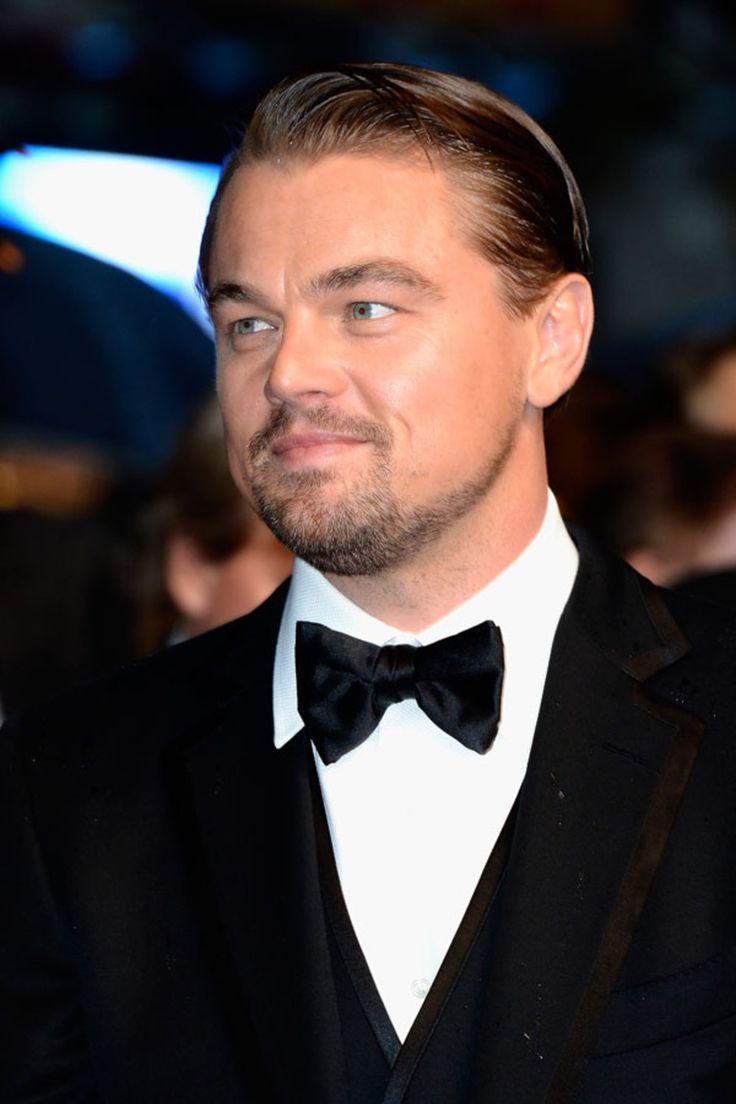 leonardo dicaprio 37481 w1000 Leonardo Dicaprio Net Worth #LeonardoDiCaprionetworth #LeonardoDiCaprio #gossipmagazines