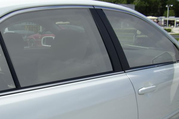 Since Its Inception Global Window Films Has Manufactured A Wide