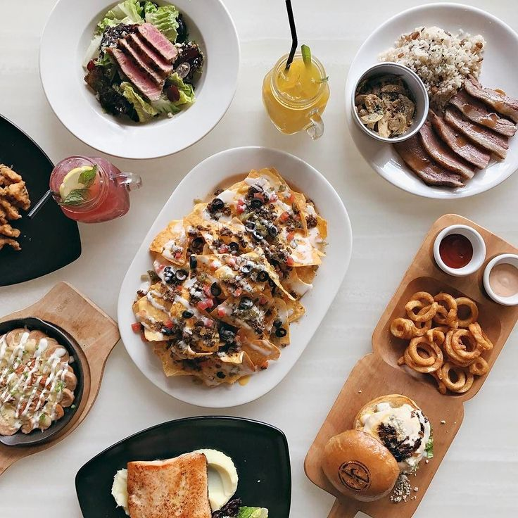 Now on #BookyPrime: Seared Restaurant & Lounge - Ortigas Offers a gastronomic experience by means of sous vide preparation of comfort food like steak burgers and more  Book a table via Booky and get P500 off all day  FREE dessert!  Booky team # #bookymanila  View its exact location & full menu on our app!  Tag your friends who love food & discounts