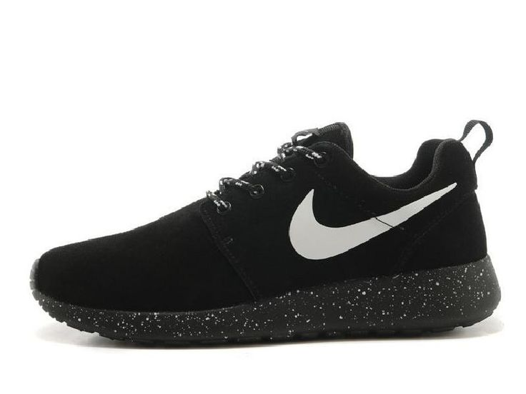 Pin by Hannah Bailey on 2012 new items Nike shoes cheap