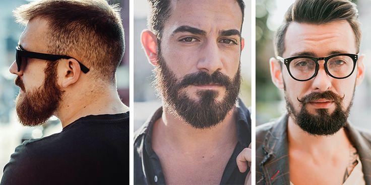 Dicas para fazer a barba da forma certa