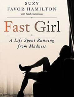 Fast Girl free download by Suzy Favor Hamilton ISBN: 9780062346223 with BooksBob. Fast and free eBooks download.  The post Fast Girl Free Download appeared first on Booksbob.com.