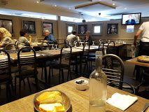 restaurant routier l'escale châteauroux - Recherche Google