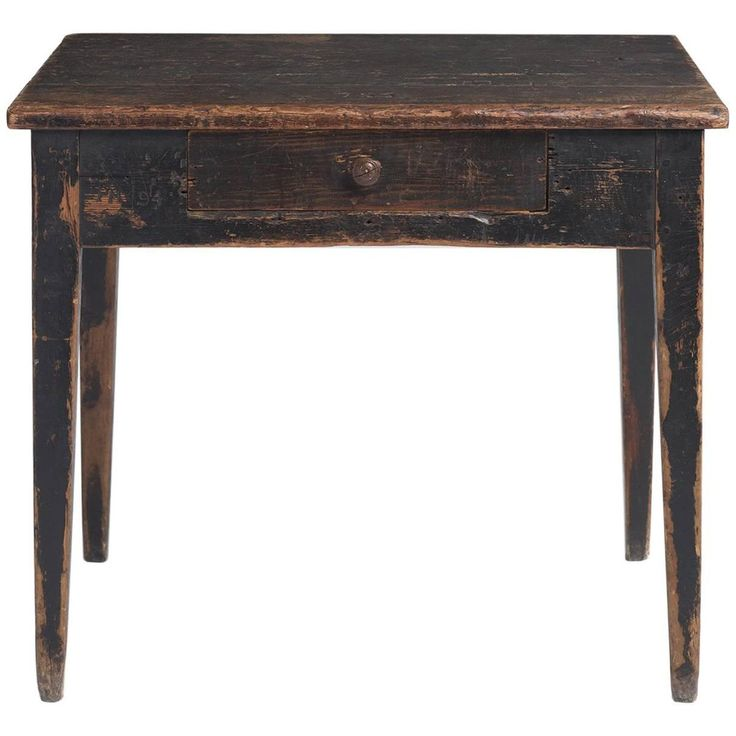 988 best Peinture images on Pinterest Painted furniture, Antique