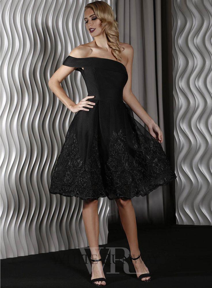 Jadore black dress 3 months