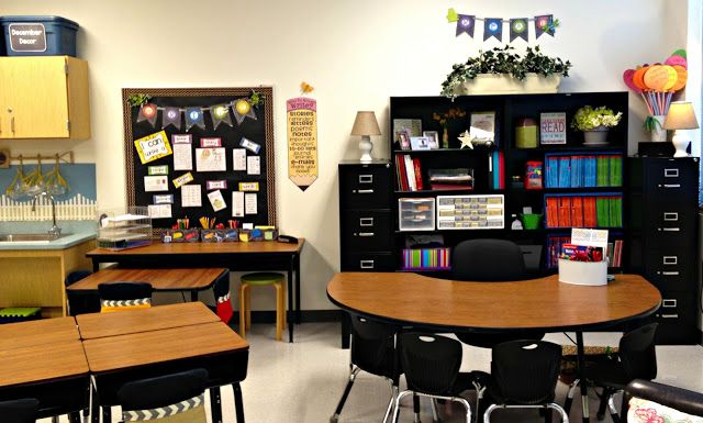17 best ideas about small group area on pinterest school for S furniture tunstall