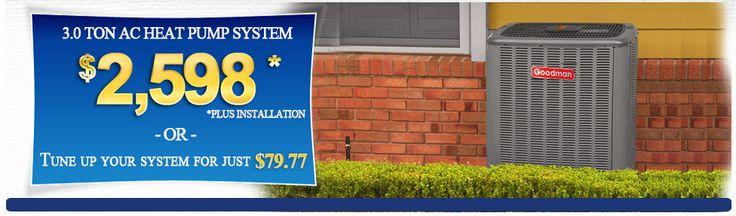 ac repair orlando, air conditioning repair orlando, air conditioning orlando -- http://www.myorlandoairconditioning.com/ac-repair-orlando.php