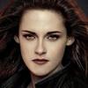 The Twilight Saga: Breaking Dawn - Part 2 Japanese Trailer