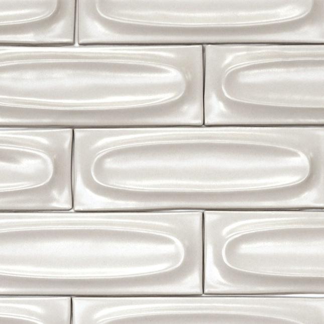 Top 8 ideas about oval tile 3x9 on pinterest utah for Heath tile