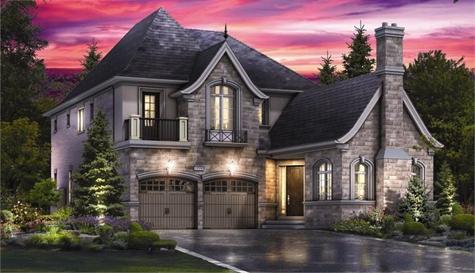 http://www.reddeerrealestateforsale.ca/ ut your homes search will find other featured homes for sale in Red Deer by other local real estate agents.http://www.reddeerrealestateforsale.ca/
