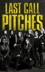 Pitch Perfect 3 Full Movie HD1080p Sub English