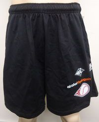 Russell Athletic Perth Heat Dri-POWER Shorts