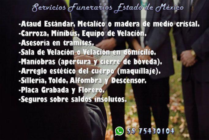 Funerales y ataúdes  San Juan Totolapan Tepetlaoxtoc estado de México 5575430104 https://www.webselitemx.com/funerales-y-ataudes-tepetlaoxtoc/