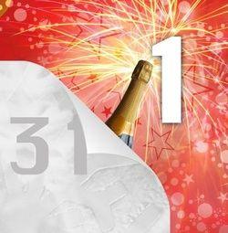 Frohes neues Jahr! Bei christmaskarten.de finden Sie viele Entwürfe die Sie für Ihre Neujahrskarten benutzen können. Lassen Sie Ihre Lieben wissen, dass Sie an Sie denken und bestellen Sie Ihre Neujahrskarten günstig bei christmaskarten.de http://www.christmaskarten.de/weihnachtskarten/neues-jahr-karten/