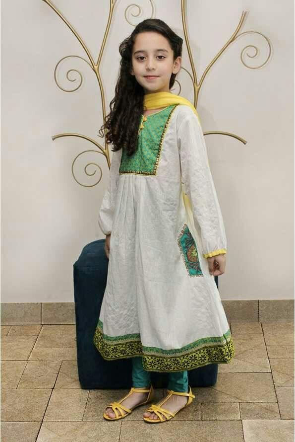Best 25 Simple Pakistani Dresses Ideas On Pinterest -9033