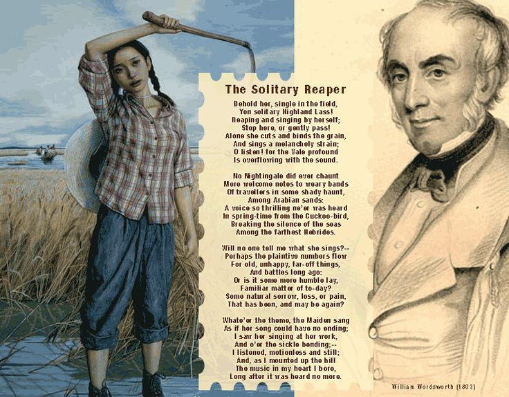 wordsworth sonnet 14 The world is too much with us late and soon, skip to content show menu poetry foundation poems poems home  by william wordsworth about this poet .