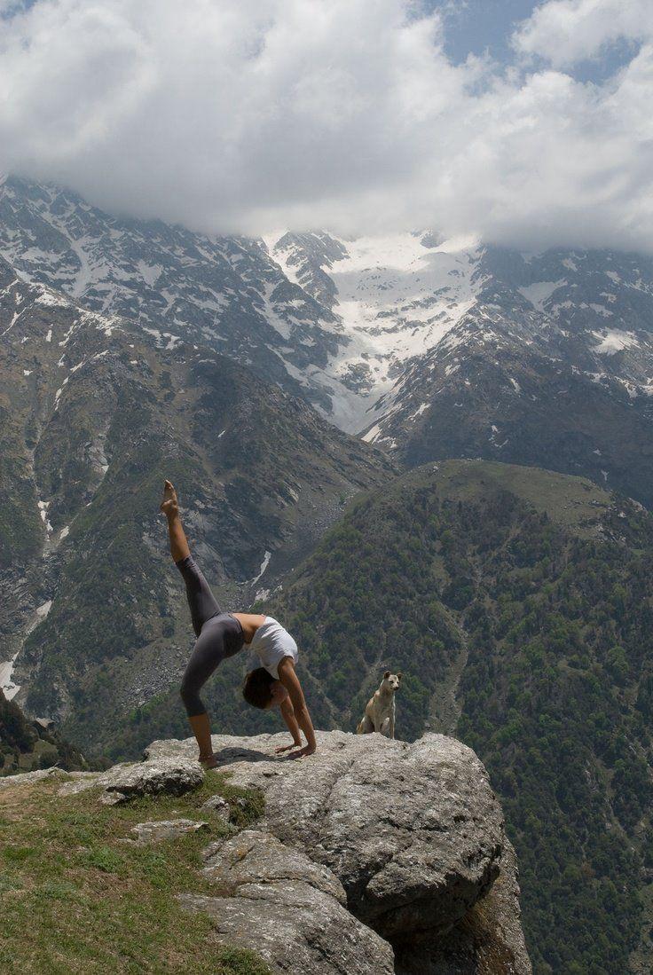 #namastenationyoga #yoga #yogainspiration #yogaposes #yogayoga #yogainspiration #yogalifestyle #yogamats #yogatips