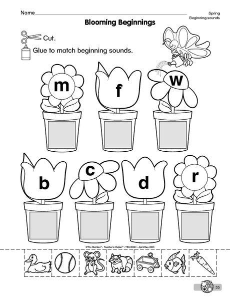 84 best Garden Preschool Theme images on Pinterest