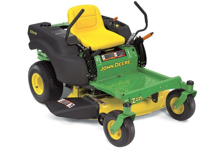 Best Riding Lawn Mowers For The Money Yard Lanscaping