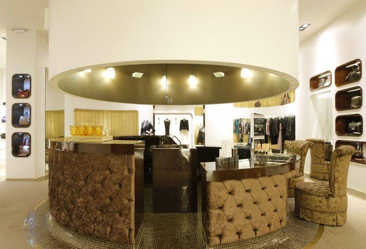 elegant modern furniture warehouse #33766