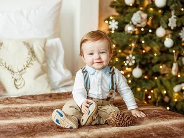 die besten 25 familien weihnachtsbilder ideen auf pinterest familien weihnachtsfotos urlaub. Black Bedroom Furniture Sets. Home Design Ideas