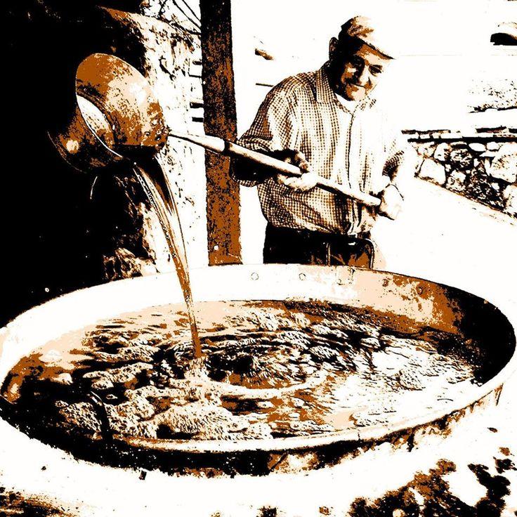 Il vino cotto tra passato e futuro, esperti a confronto - L'Abruzzo è servito   Quotidiano di ricette e notizie d'AbruzzoL'Abruzzo è servito   Quotidiano di ricette e notizie d'Abruzzo