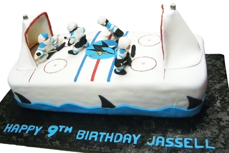 best birthday cakes in san jose 28 images best bay area