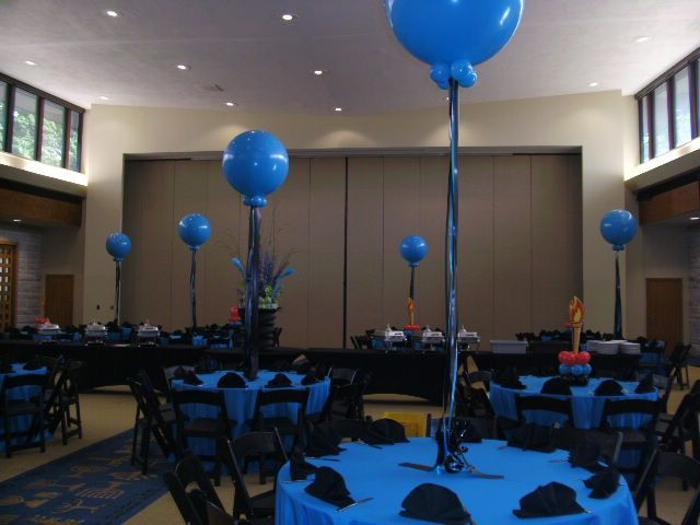 29 best images about Balloon Bouquets Tulsa Area Delivery  ~ 060608_Birthday Party Ideas Tulsa
