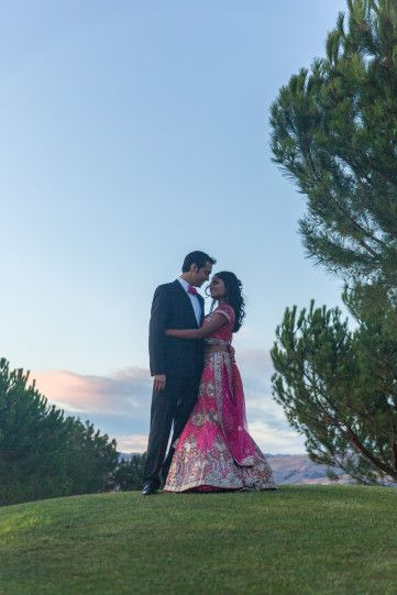 13 best indian wedding venues sf bay area images on pinterest