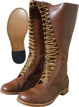 149 Best Images About Boots On Pinterest Motorcycle Boot