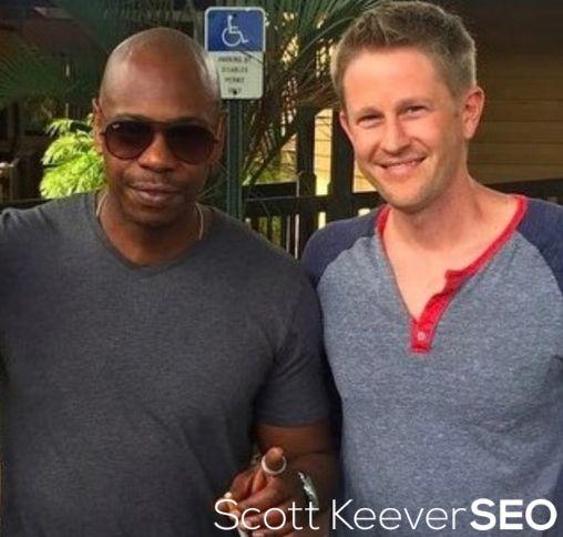 Best Looking Guy In Miami Florida | Internet Marketer | Seo Expert