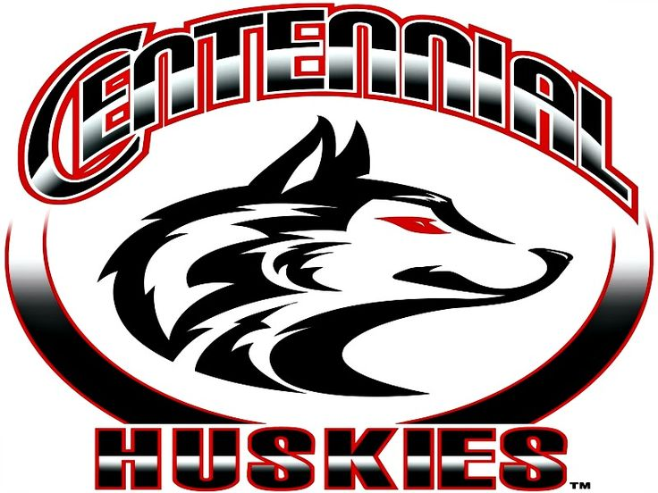 Corona Centennial High School Football Schedule