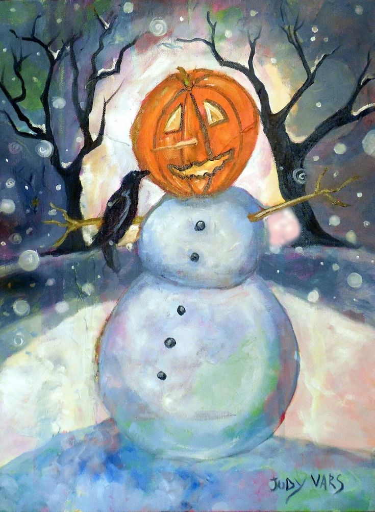 Pin by Annie Haddlesey on Halloween Countdown Halloween